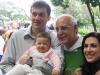 batizado-23-08-2009_125