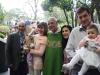 batizado-23-08-2009_126