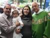 batizado-23-08-2009_127