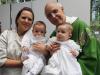 batizado-23-08-2009_130