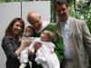 batizado-23-08-2009_131