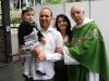batizado-23-08-2009_132