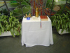 batizado-23-11-2008_03.jpg