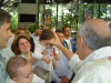 batizado-23-11-2008_100.jpg