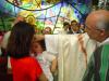 batizado-23-11-2008_105.jpg
