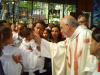 batizado-23-11-2008_106.jpg