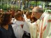 batizado-23-11-2008_107.jpg