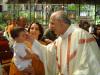 batizado-23-11-2008_108.jpg