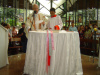 batizado-23-11-2008_111.jpg