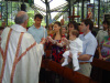 batizado-23-11-2008_114.jpg