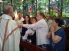 batizado-23-11-2008_115.jpg