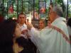 batizado-23-11-2008_117.jpg