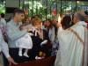 batizado-23-11-2008_119.jpg