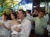 batizado-23-11-2008_129.jpg