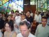 batizado-23-11-2008_132.jpg