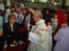 batizado-23-11-2008_135.jpg