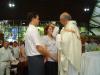 batizado-23-11-2008_144.jpg
