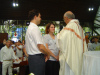 batizado-23-11-2008_145.jpg