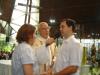 batizado-23-11-2008_148.jpg
