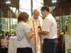 batizado-23-11-2008_150.jpg