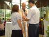batizado-23-11-2008_151.jpg