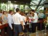 batizado-23-11-2008_154.jpg
