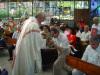 batizado-23-11-2008_159.jpg