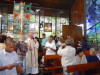 batizado-23-11-2008_16.jpg