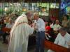 batizado-23-11-2008_160.jpg
