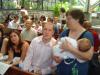 batizado-23-11-2008_162.jpg