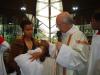 batizado-23-11-2008_168.jpg