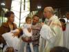 batizado-23-11-2008_173.jpg