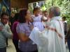 batizado-23-11-2008_177.jpg
