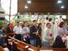 batizado-23-11-2008_18.jpg
