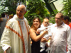 batizado-23-11-2008_184.jpg
