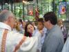 batizado-23-11-2008_21.jpg