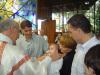 batizado-23-11-2008_25.jpg