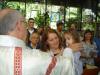batizado-23-11-2008_26.jpg