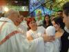 batizado-23-11-2008_28.jpg
