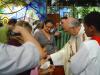 batizado-23-11-2008_30.jpg