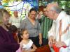 batizado-23-11-2008_31.jpg