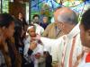 batizado-23-11-2008_32.jpg