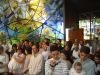 batizado-23-11-2008_37.jpg