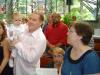 batizado-23-11-2008_39.jpg