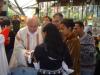 batizado-23-11-2008_49.jpg