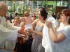 batizado-23-11-2008_61.jpg
