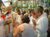 batizado-23-11-2008_63.jpg