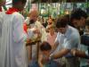 batizado-23-11-2008_66.jpg