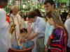 batizado-23-11-2008_67.jpg