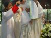 batizado-23-11-2008_72.jpg